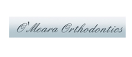 Omeara Orthodontics