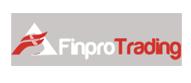 Finpro Trading